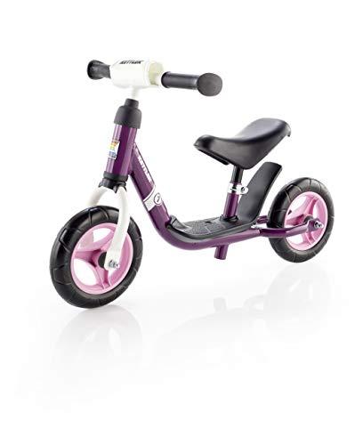 Kettler 0T04075-0010 Kinder-Laufrad, Mehrfarbig
