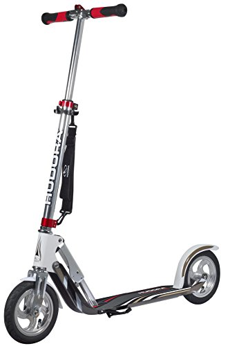 HUDORA Big Wheel Air GS 205 - Tretroller