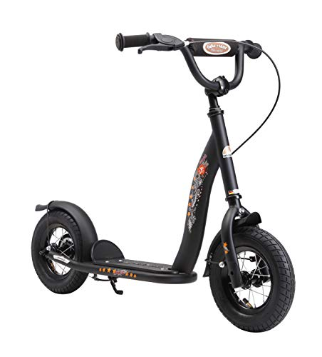 BIKESTAR® Premium - Kinderroller